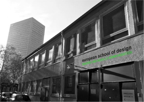 european-school-of-design-aussen.jpg